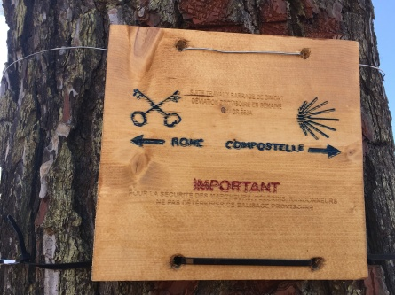 Some useful directions.....