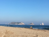 Illes de Medes, L'Estartit