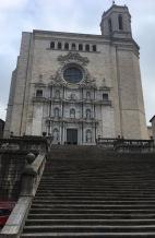 Girona Catheda
