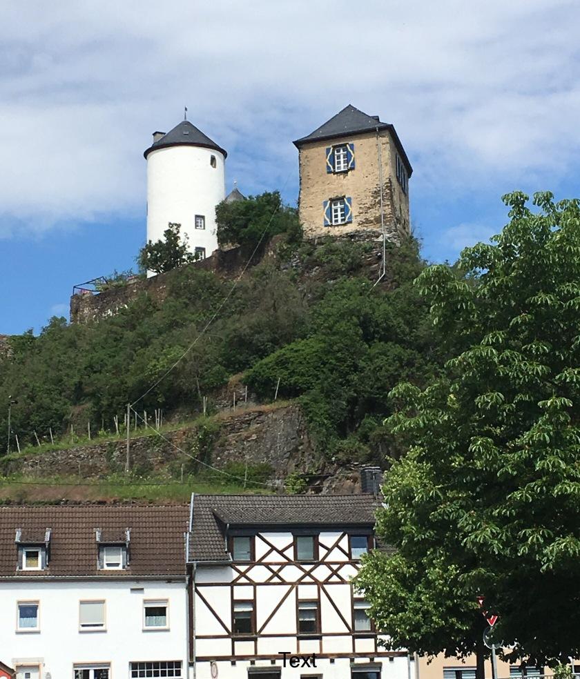 Arhbrück